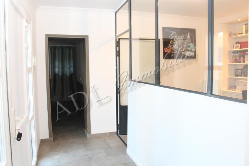 Vente de prestige maison / villa Lamorlaye 850000€ - Photo 9