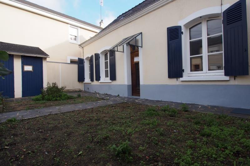Vente maison / villa Le mans 119900€ - Photo 5
