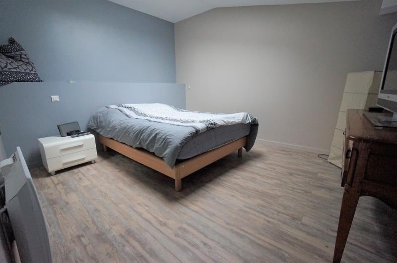 Vente loft/atelier/surface Le mans 282000€ - Photo 6