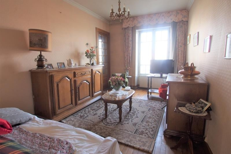 Sale house / villa Le mans 89 000€ - Picture 1