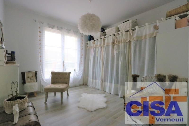 Vente maison / villa Catenoy 260000€ - Photo 4