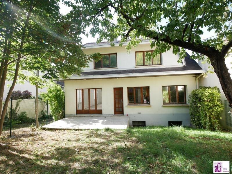 Sale house / villa L hay les roses 740000€ - Picture 6