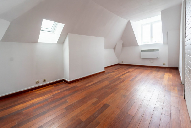 Vente appartement Mennecy 165 000€ - Photo 3