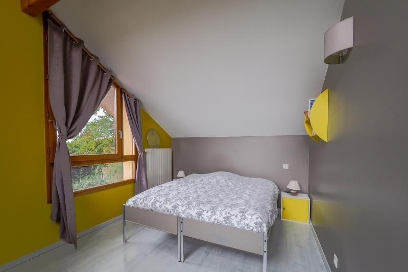 Vente de prestige maison / villa Voreppe 790000€ - Photo 8