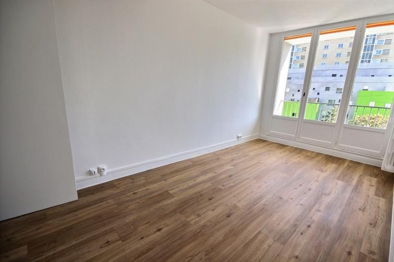 Sale apartment Paris 15ème 749 000€ - Picture 6