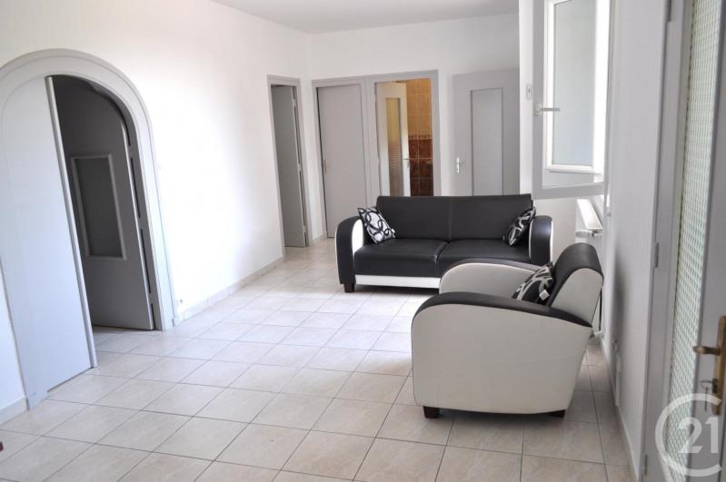 Sale house / villa Venissieux 380000€ - Picture 7