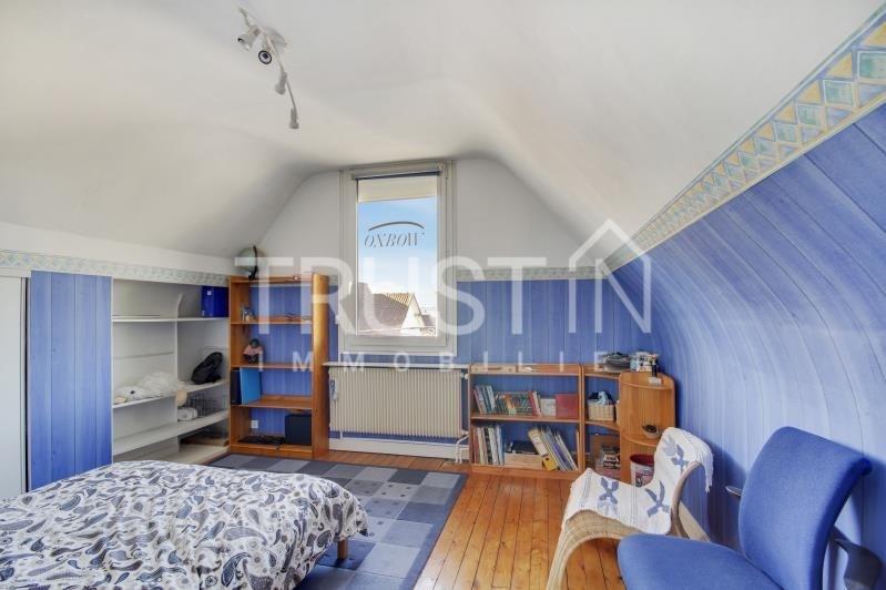 Vente maison / villa Chelles 634000€ - Photo 11