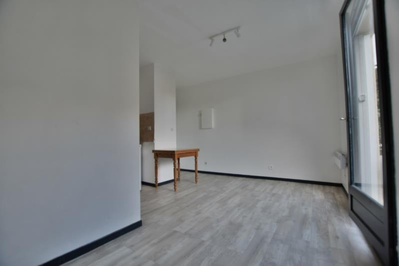Sale apartment Pau 44 000€ - Picture 3