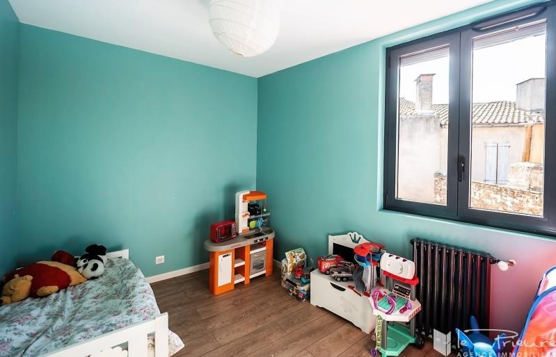Vente appartement Albi 195 000€ - Photo 6