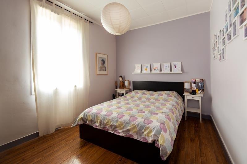 Vente de prestige maison / villa Toulouse 595000€ - Photo 6