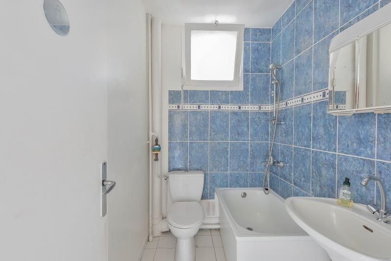 Sale apartment St michel sur orge 115000€ - Picture 4