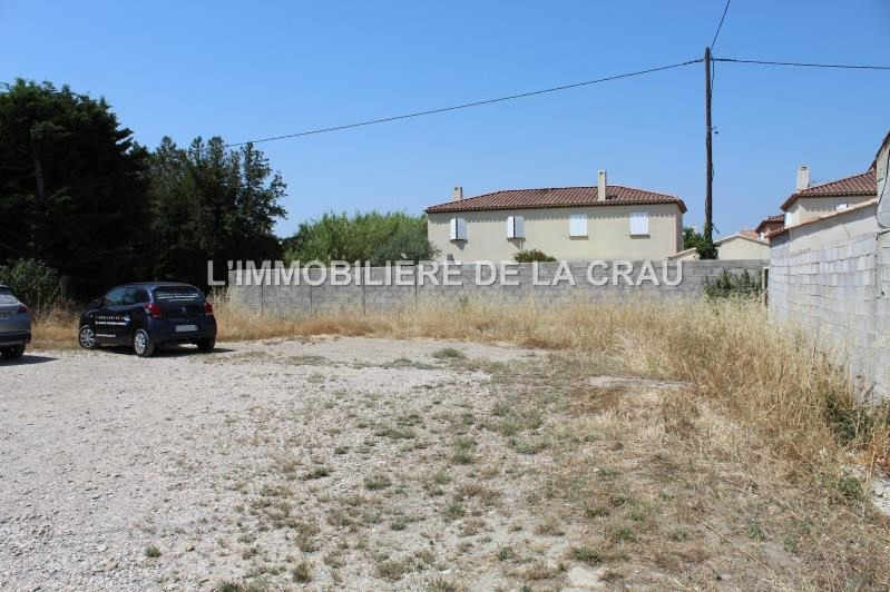 Sale site Salon de provence 156 600€ - Picture 1