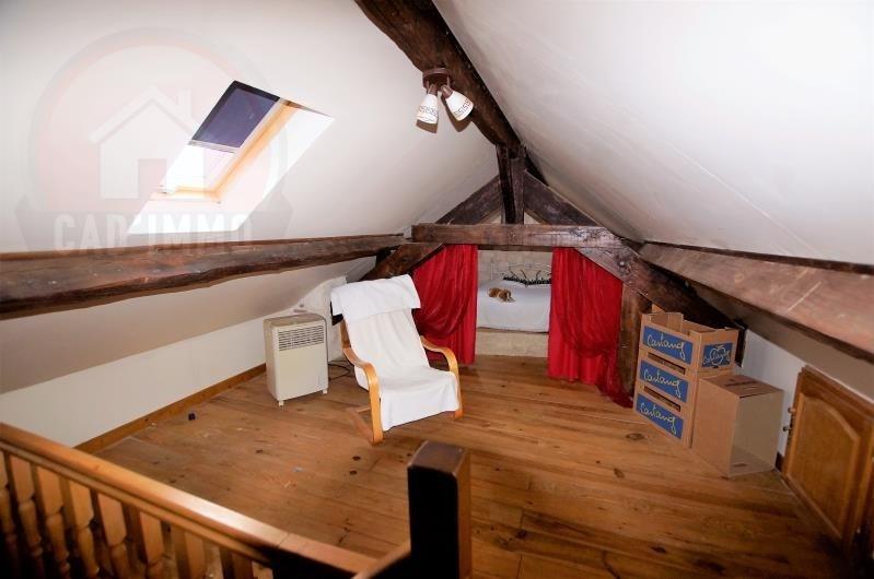 Sale house / villa Bergerac 129000€ - Picture 9