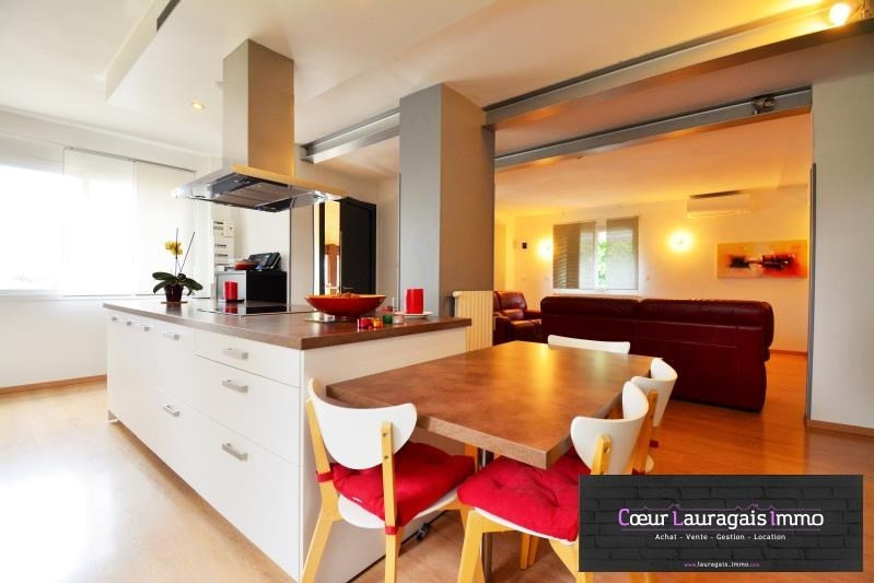 Sale house / villa Lanta 296000€ - Picture 3
