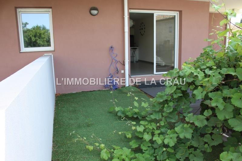 Venta  apartamento Salon de provence 235000€ - Fotografía 1