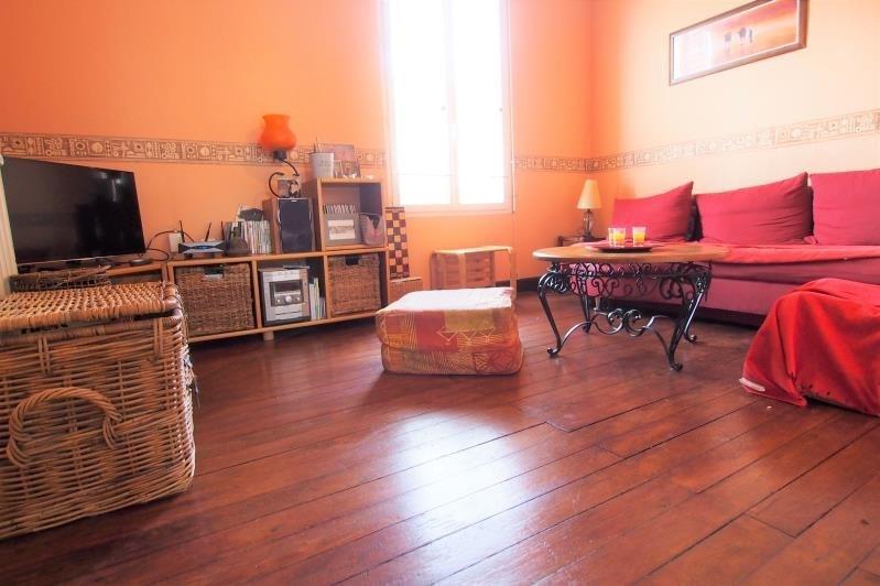 Sale house / villa Le mans 133000€ - Picture 4