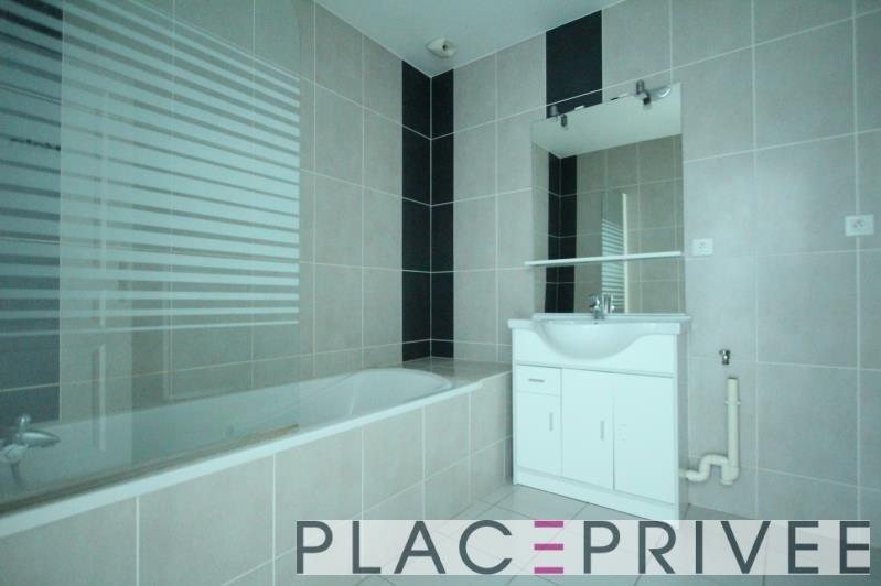 Alquiler  apartamento Fleville devant nancy 590€ CC - Fotografía 5