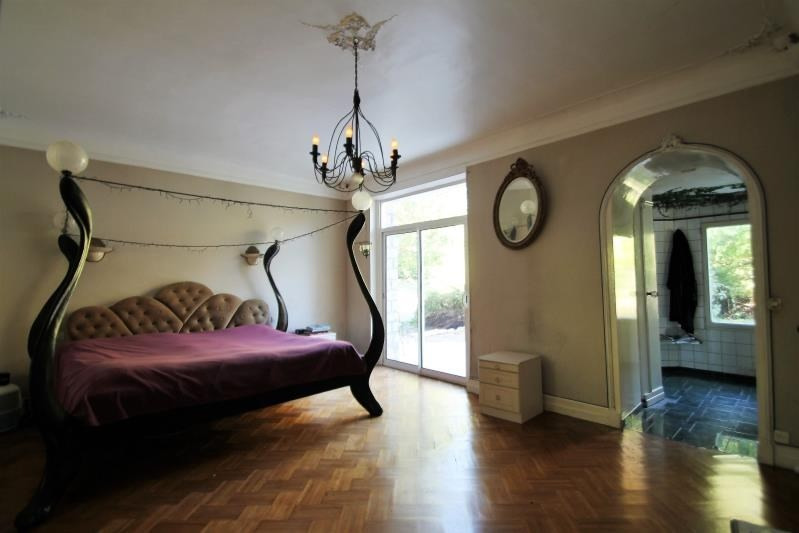 Sale house / villa Vulaines-sur-seine 790000€ - Picture 8