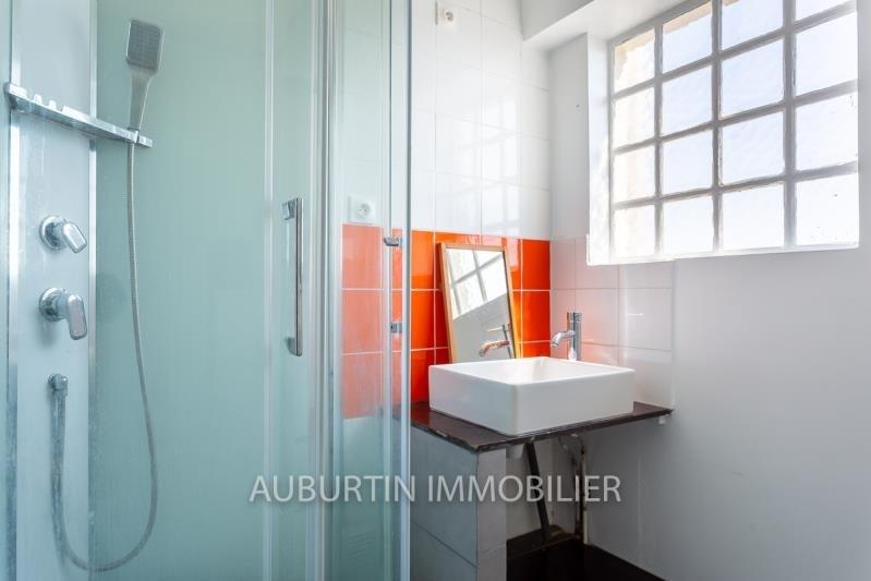 Vente appartement Paris 18ème 595000€ - Photo 8
