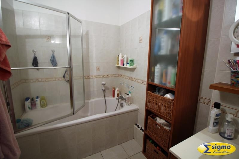 Sale apartment Chatou 365 000€ - Picture 7