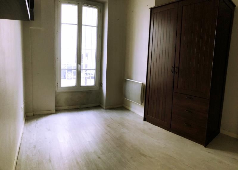 Vente appartement Paris 18ème 493 000€ - Photo 7
