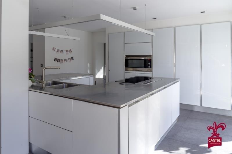 Vente de prestige maison / villa Cognin 576000€ - Photo 4