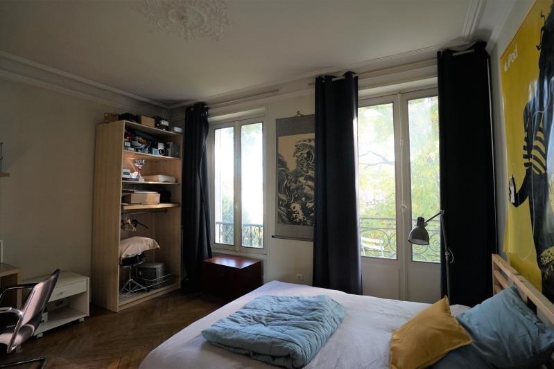 Vente maison / villa Argenteuil 776250€ - Photo 6