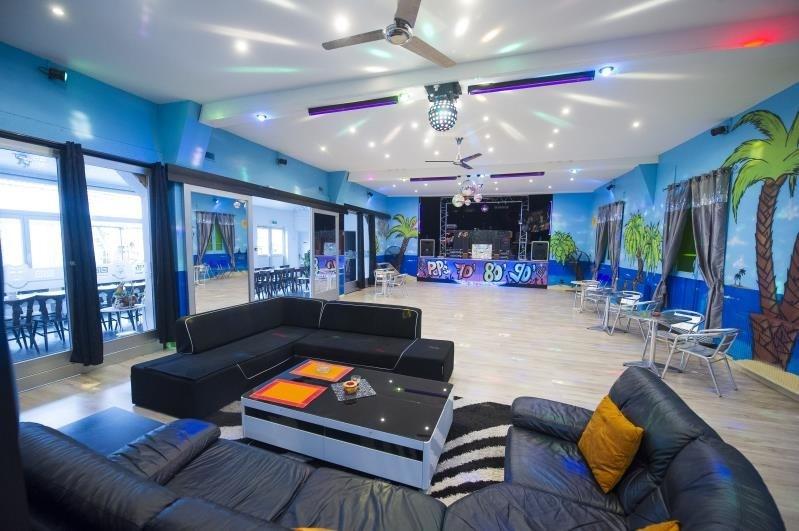 Vendita casa Pacy sur eure 349000€ - Fotografia 3