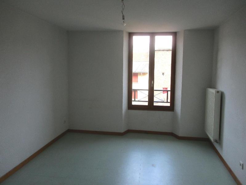 Location appartement Vizille 600€ CC - Photo 7