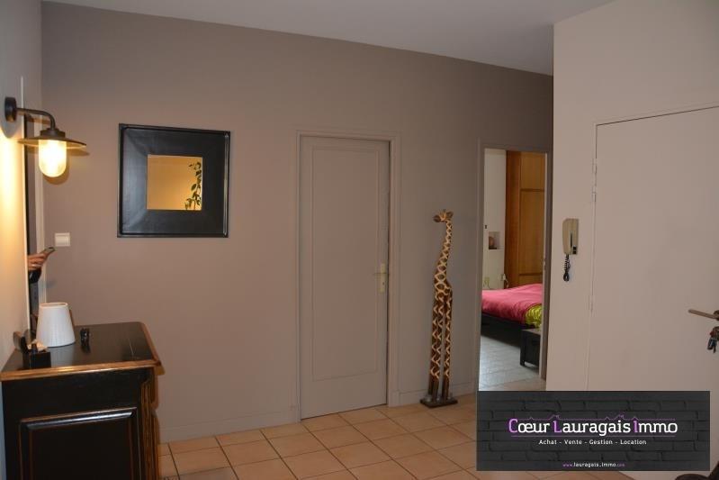 Vente appartement Lanta 245000€ - Photo 5