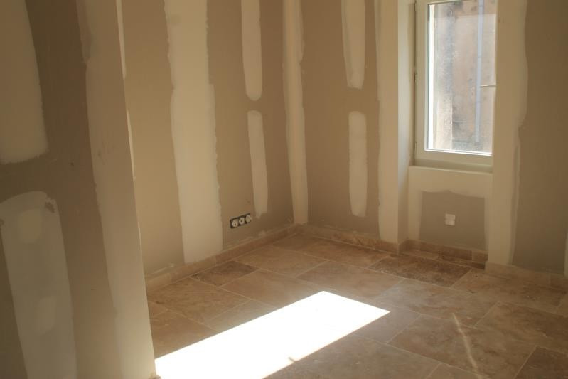 Sale apartment Rougiers 156 600€ - Picture 2