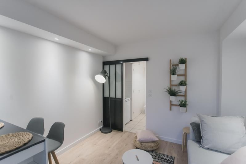 Rental apartment Toulouse 560€ CC - Picture 3