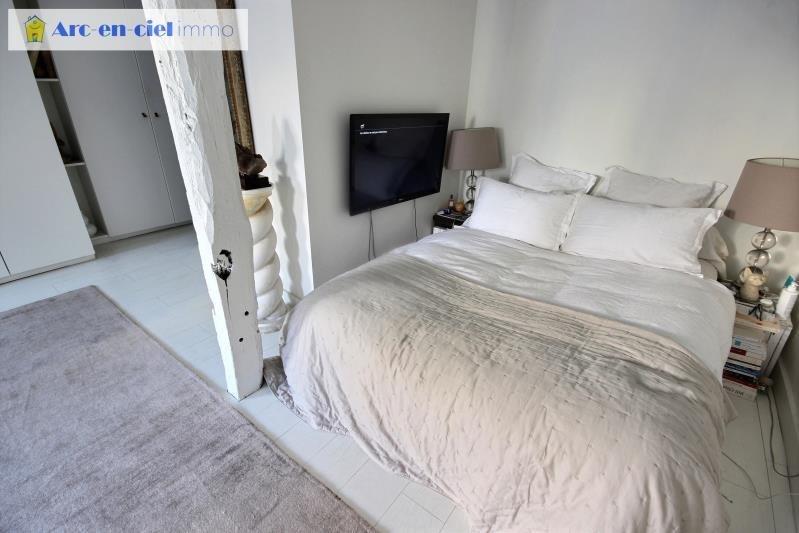 Vendita appartamento Paris 2ème 485000€ - Fotografia 4