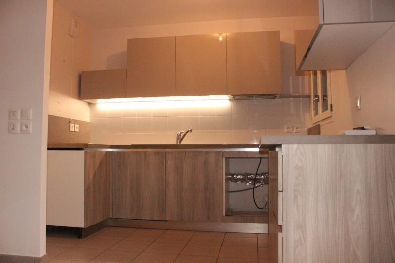 Rental apartment Coulommiers 830€ CC - Picture 3