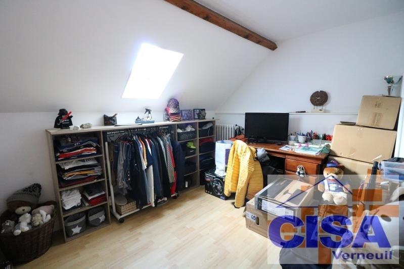 Vente maison / villa Pont ste maxence 210000€ - Photo 8