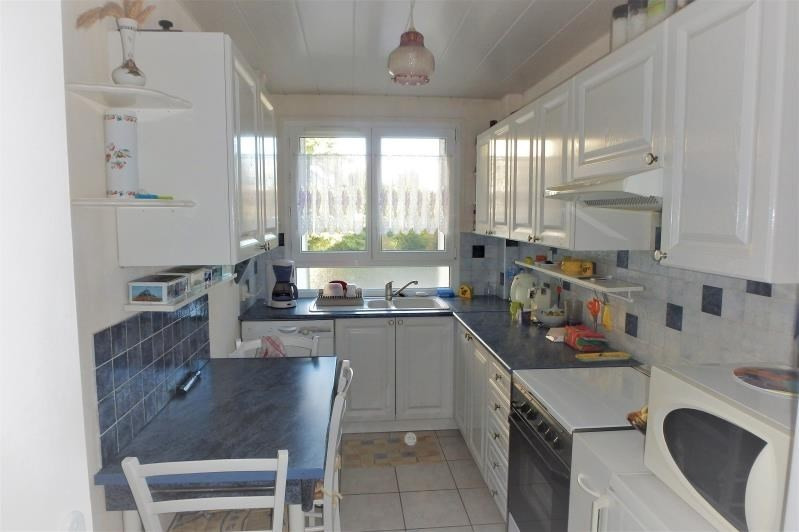 Vente appartement Viroflay 390 000€ - Photo 3