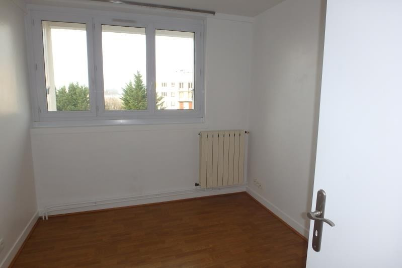 Rental apartment Viroflay 1 110€ CC - Picture 5