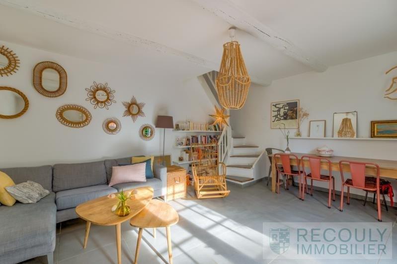 Vente maison / villa Marseille 7ème 420000€ - Photo 2