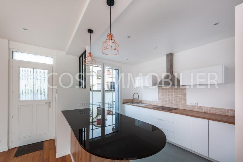 Venta  casa Colombes 890000€ - Fotografía 5