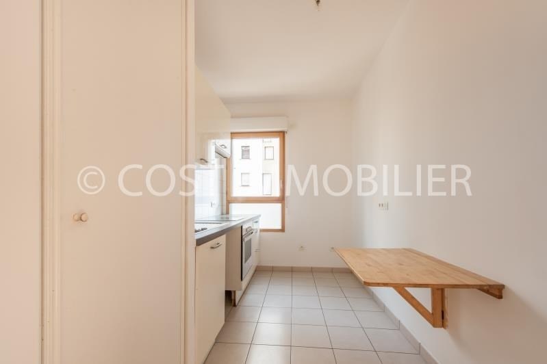 Vente appartement Asnieres sur seine 285 000€ - Photo 5