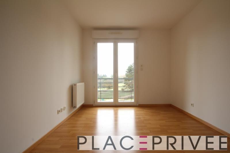Location maison / villa Liverdun 1020€ CC - Photo 6