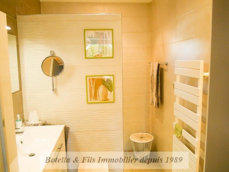Venta  casa Bagnols sur ceze 259000€ - Fotografía 10