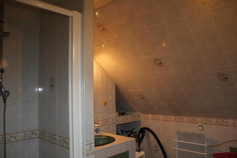 Revenda casa Maintenon 249100€ - Fotografia 11