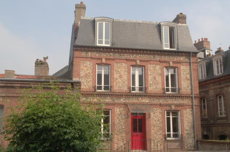 Vente maison / villa Honfleur 475 000€ - Photo 1