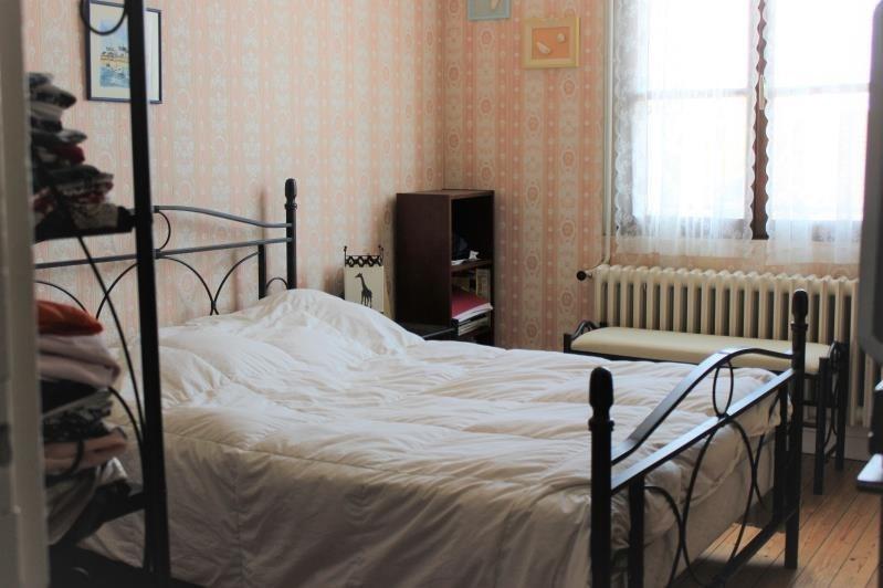 Sale house / villa Beauvais 181000€ - Picture 6