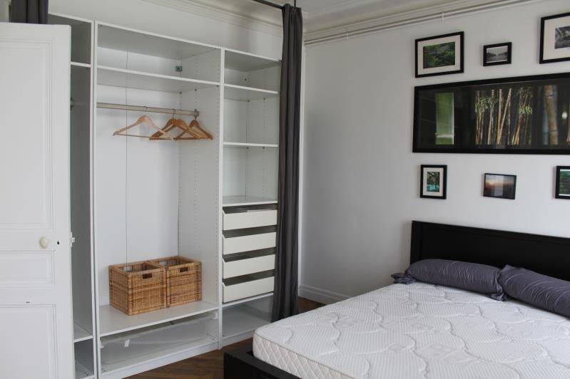 Location appartement Bois colombes 1050€ CC - Photo 3