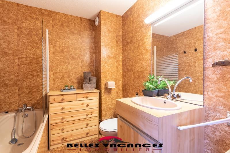 Sale apartment Saint-lary-soulan 70000€ - Picture 7