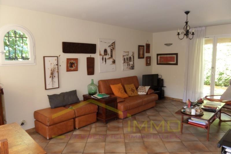 Sale house / villa Perols 450000€ - Picture 4