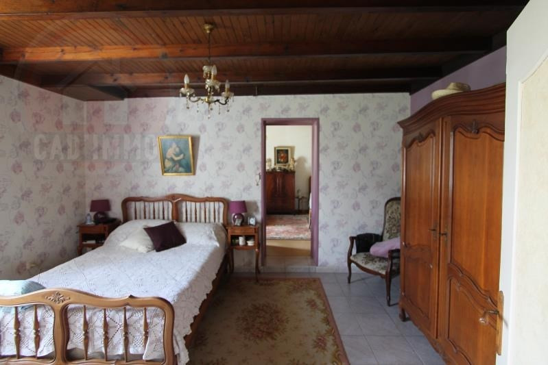 Vente maison / villa Creysse 234000€ - Photo 6