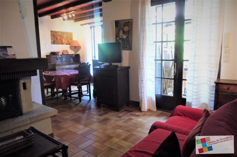 Vente maison / villa Meschers sur gironde 346500€ - Photo 5